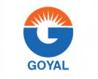 Goyal Group- The Best TMT Bars Manufacturers