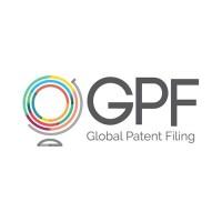 Global Patent