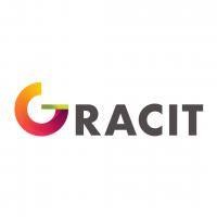 Gracit