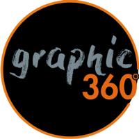 Graphic designing firm