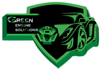 Best Engine Carbon Cleaning Service Coimbatore
