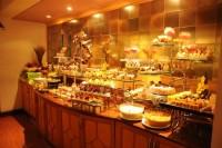 Best hotels in kodaikanal