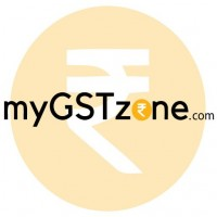 gst filing in Chennai