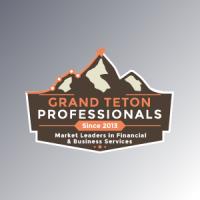 Financial Solutions | Grand Teton Professionals LLC