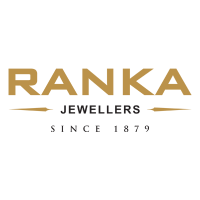 Ranka Jewellers - Buy Latest Gold, Silver and Diamond Jewellery Online in Pune