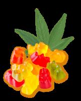 https://copd-gummy-bears.yolasite.com/