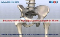 Bone And Joint Care Center Best Orthopedic Surgeon In Thane Dr.Shailendra Patil