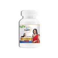 Buy Hair Grow Capsule | Ayurvedic Hair Growth Capsule