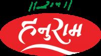 Pure Ghee sweets in Vadodara - HanuRam Foods