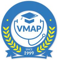 MBBS in Kazakhstan | Vishwa Medical Admission Point