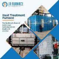 JR Furnace & Ovens Manufacturer