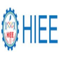 Job Oriented Courses in Hyderabad