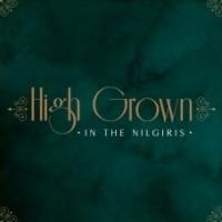 High Grown