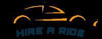 Car hire in Goa | Self drive car in Goa| Hirearide Goa | Rent a car