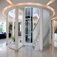 Home lift manufacturers | Home elevator manufacturers | Ironbird elevator