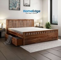 Home Edge | Online furniture store in Jaipur