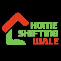 HomeShiftingWale