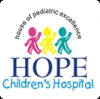Hope Childrens Hospitals