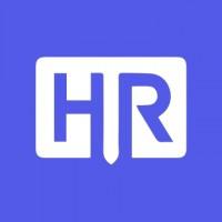 Highly featured job portal script