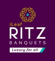 iLeaf Ritz Banquet Hall, Thane