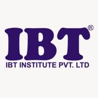 Join Punjab Patwari Coaching in Ludhiana - IBT