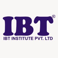 Join SSC Coaching in Ludhiana - IBT