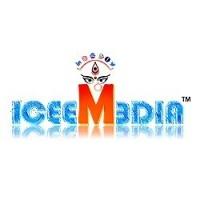 ICEE MEDIA - Best Content Writing Company in Kolkata