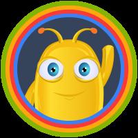 Kinderspecial- Online Eduaction & Kindergarten