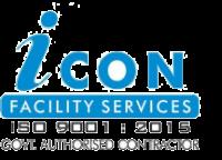 Icon Facility Services