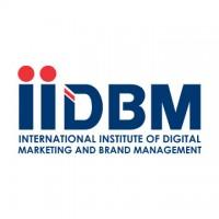 International Institute of Digital Marketing & Brand Management