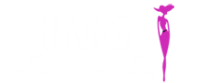 Integral Institute of Modelling and Grooming