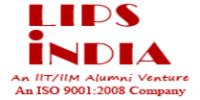LIPS India |Digital Marketing Course Andheri