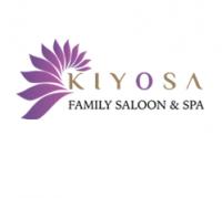 Kiyosa Family Salonand Spa