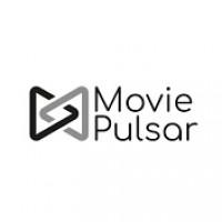 MoviePulsar - Ad Film Production | Movie Marketing Company in India