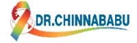 Dr.Chinnababu