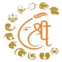 Astrologer Aajay