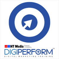 Digiperform- Digital marketing Course in connaught place, Delhi