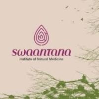 Swaantana Lifestyle Clinic