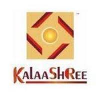 Buy The Banarasi Lehenga Collection Online In India | Kalaashree