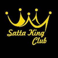 Satta king | Satta Results | Super fast Satta King 2020