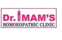 Dr Imams Homeopathy in Tolichowki