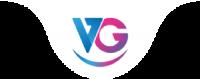VG Online Shopping