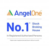 Angel One Odisha