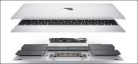 apple mac repair at Dubai
