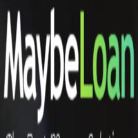 Maybeloan