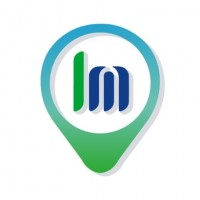 Lealmart - Connecting Buyers and Sellers, retailers, services provider,dealer, manufacturers, directory