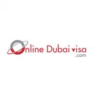 Online Dubai Visa - Apply For Dubai Tourist Visa