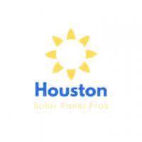 Houston Solar Panel Pros