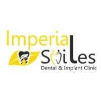 IMPERIAL SMILES DENTAL AND IMPLANT CLINIC