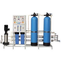 RO Water Purifier Dealers in Chennai - Water Purifier Dealers in Chennai
